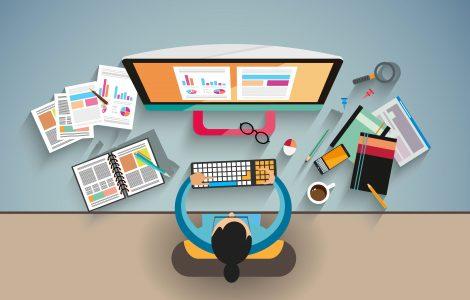 websitedesigning-ideas-3